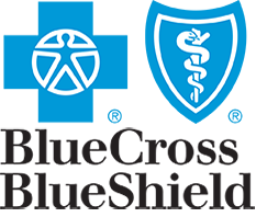logo-insurance-bcbs